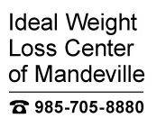 Ideal Weight Loss Center of Mandeville